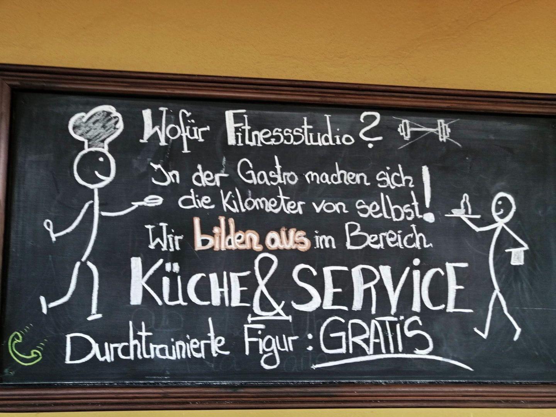 Job-Boerse_01-Cafehaus_Niederrhein